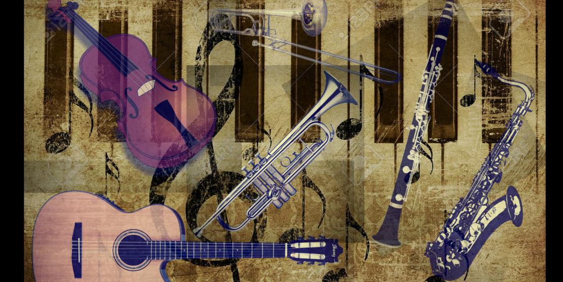 JazzTutorial